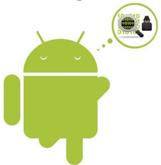 Android Spyware | How To Detect Android Spyware