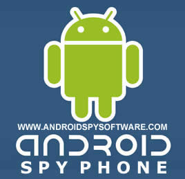 Android Spy Phone Software By Mobile Spy